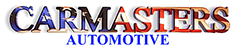 Carmasters Automotive, LLC