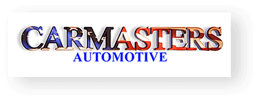 Carmasters Automotive, LLC Logo